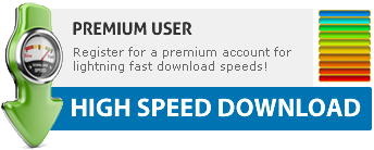 high speed download